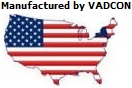 Wall Plates Made In The USA